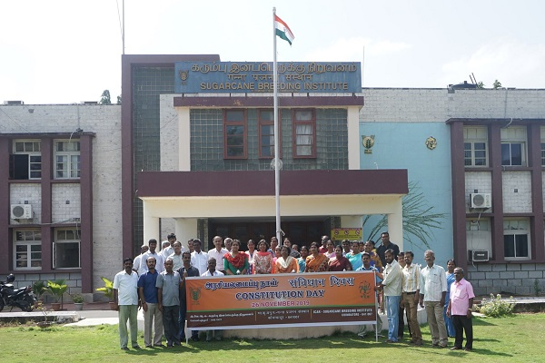 constitution_day_group_photo_26112019