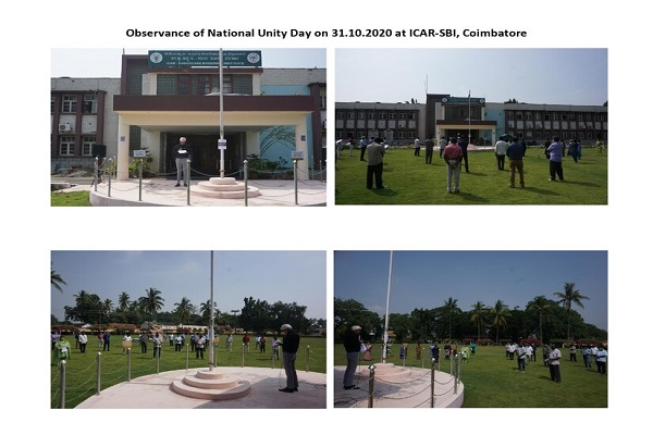 national_unity_day_2020